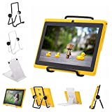 "7""Android 4.2 Dual Core Camera Tablet 16GB A23 1.5GHz WIFI w/Holder video review"