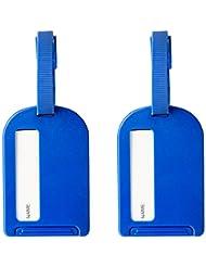 Travel Blue Blue Travel Accessory (5505)