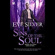 Sins of the Soul | [Eve Silver]