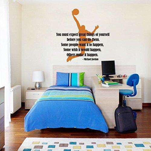 motivative-decor-you-deve-expect-grandi-cose-di-te-basket-michael-jordan-lettore-popular-art-decor-s