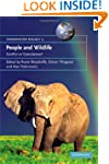 People and Wildlife, Conflict or Co-e...