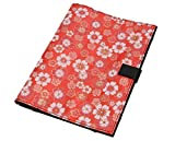 Save on iPad covers from Japan!