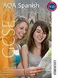 AQA GCSE Spanish