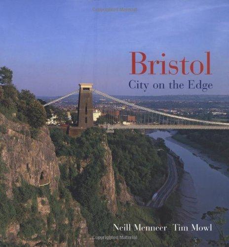 bristol-city-on-the-edge-by-tim-mowl-2006-10-27
