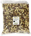 Buy Whole Foods Organic Deluxe Mixed...