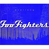 Everlong(+Drive Me Wild+See You Live)