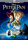 Peter Pan: Diamond Edition
