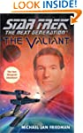 The Valiant (Star Trek The Next Gener...