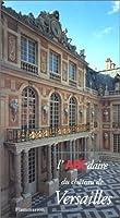 L'ABCdaire du Château de Versailles