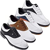 Footjoy , Chaussures