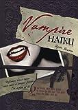 Vampire Haiku