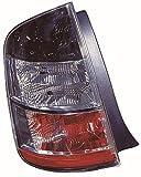 Toyota Prius 2003-2008 Rear Lamp Left Hand Passenger side