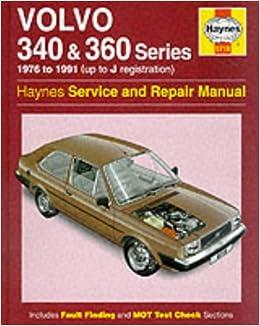 haynes service and repair manuals free download