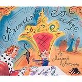 Princess Picky (Single Titles)