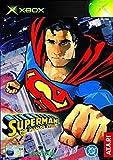 echange, troc Superman Man of Steel [ Xbox ] [Import anglais]
