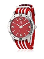 Time Piece Reloj de cuarzo Man TPGA-90738-81L 45 mm