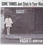 Some Things Just Stick in Your Mind [Vinyl]