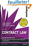 Law Express: Contract Law (Revision G...