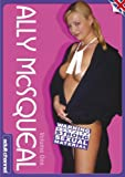 Ally McSqueal - Vol. 1 [DVD]