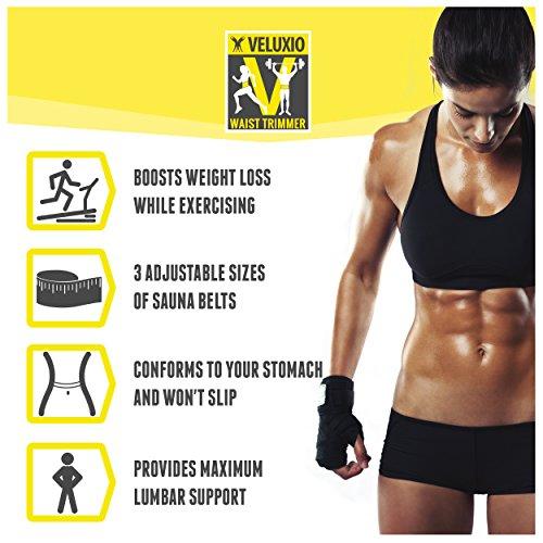Weight loss center slidell la