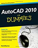 5188Fq5ZlXL. SL160  AutoCAD 2010 For Dummies
