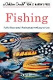 img - for Fishing: A Guide to Fresh and Salt-Water Fishing book / textbook / text book