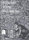 Histoire d'Une Révanche (French Edition) (0130340421) by Siebert, Louise C.