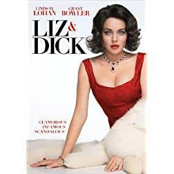 Liz &amp; Dick