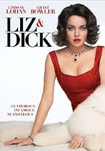 Liz & Dick [Import]
