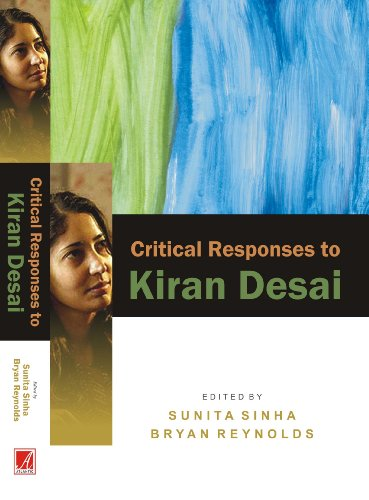 Critical Responses to Kiran Desai