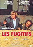 echange, troc Les Fugitifs