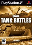 World War 2 - Tank Battles