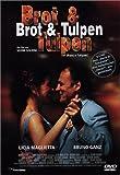 Brot und Tulpen title=