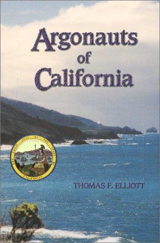 Argonauts of California
