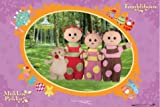 Posters: In The Night Garden Poster - Makka Pakka & Tombliboos (36 x 24 inches)