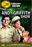Griffith;Andy Show