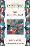 Karen Webb Principles of - The Enneagram: The only introduction you'll ever need