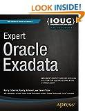 Expert Oracle Exadata (Expert's Voice in Oracle)