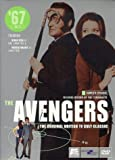 echange, troc The Avengers '67: Set 3, Vol. 5 and 6 [Import USA Zone 1]