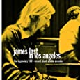 James Last in Los Angeles