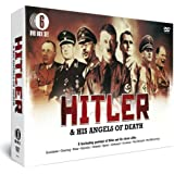 Hitler and His Angels Of Death (6 DVD Gift Set)