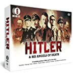 Hitler and His Angels Of Death (6 DVD...