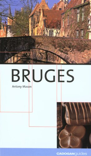 Cadogan Bruges, 2nd ed.