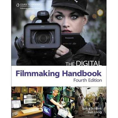cengage-this-book-guides-you-through-the-modern-digital-filmmaking-workflow-from-initial-concept-to-