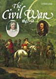 The Civil War (Pitkin Guides)