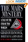 The Mars Mystery: A Tale of the End o...