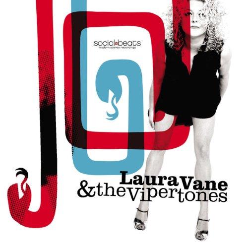 laura-vane-and-the-vipertones