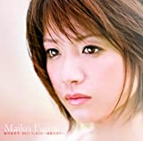 BEST ALBUM~緋色の欠片~(初回盤)(DVD付)