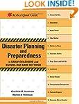 Disaster Planning and Preparedness: i...