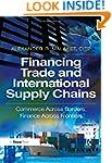 Financing Trade and International Sup...